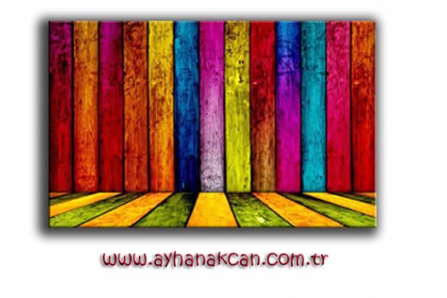 Ayhan AKCAN | blog sayfama hoşgeldiniz…